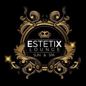 Estetix Lounge - Istituti di bellezza Genova