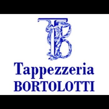 Tappezzeria Bortolotti - Tende e tendaggi Codroipo