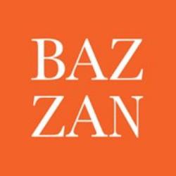 Bazzan Serramenti e Carpenteria - Serramenti ed infissi metallici Roasio