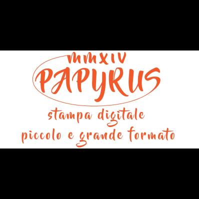 Papyrus   Cartoleria e Stampe Digitali - Cartolerie Villaggio Coppola