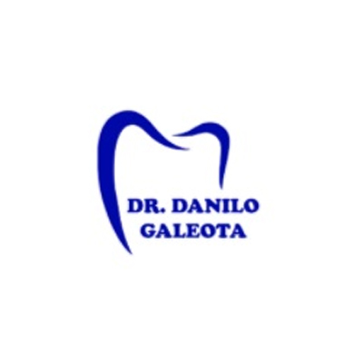 Studio Dentistico Dr. Galeota - Odontoiatria e Protesi Dentaria - Dentisti medici chirurghi ed odontoiatri Napoli
