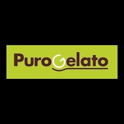Purogelato - Gelaterie Novate Milanese
