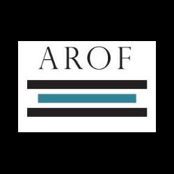 Arof - Agenzie Riunite Onoranze Funebri - Onoranze funebri Ponte San Giovanni