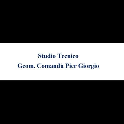 Comandù Geom. Pier Giorgio