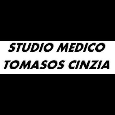 Studio Medico Tomasos Cinzia - Medici generici Napoli