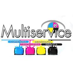 Multiservice Copisteria