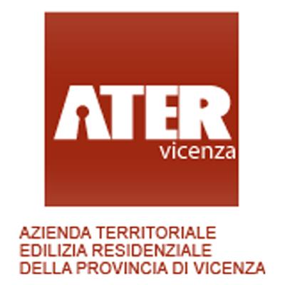 A.T.E.R. Azienda Territoriale Edilizia Residenziale della Provincia di Vicenza - Regione e servizi regionali Vicenza