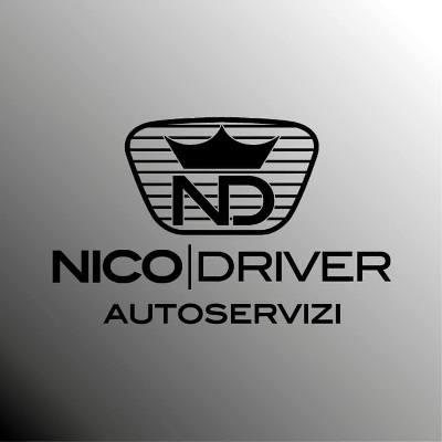 Taxi Trani Ncc Nicodriver Autoservizi - Taxi Trani