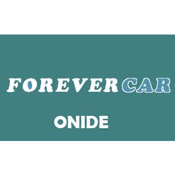 Forever Car Onide - Automobili - commercio Santarcangelo di Romagna