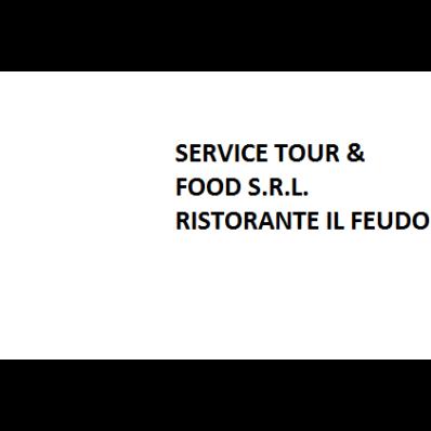 Ristorante Pizzeria Il Feudo - Ristoranti San Gimignano