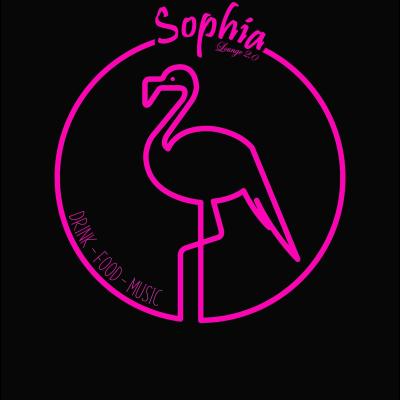 Sophia lounge restaurant, cocktail bar music - Ristoranti Guidonia Montecelio