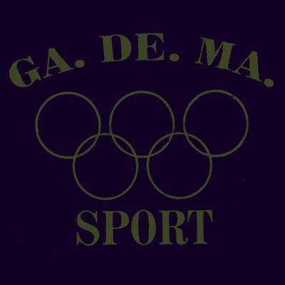 Gadema Sport 2 - Abbigliamento sportivo, jeans e casuals - vendita al dettaglio Limatola