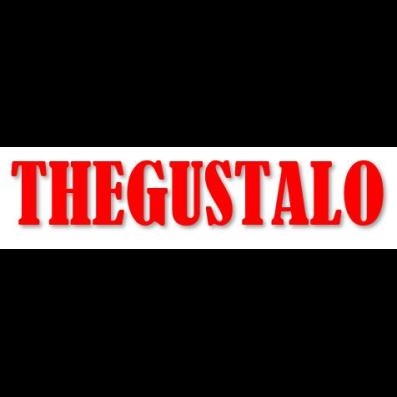 Thegustalo - Caffe' crudo e torrefatto Latina