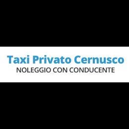 Taxi Privato Cernusco - Taxi Cernusco sul Naviglio