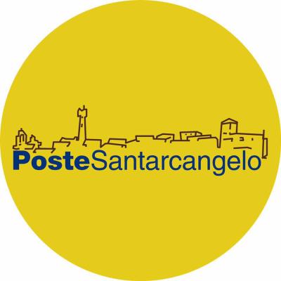 PosteSantarcangelo ® - Poste Santarcangelo di Romagna