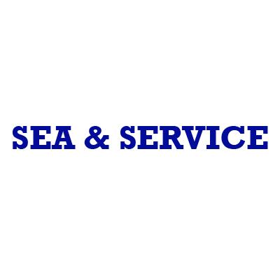 Sea & Service