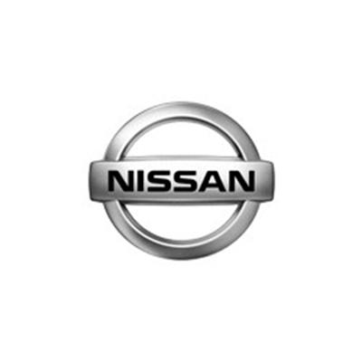 Concorde Concessionaria  Ufficiale Volvo - Ford - Nissan - Automobili - commercio Genova