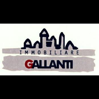 Immobiliare Gallanti & G. s.r.l. - Agenzie immobiliari Pietrarubbia