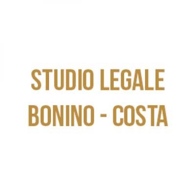 Bonino Avv. Carlo - Costa Avv. Gabriella - Bonino Avv. Anna - Avvocati - studi Padova