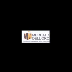 Mercato dell'Oro Gold & Gold - Usato - compravendita Messina