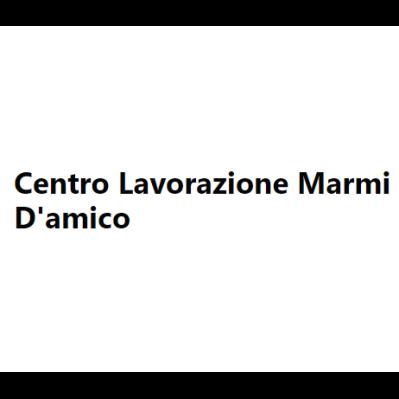 Lavorazione marmi  D'Amico Angelo - Marmo ed affini - lavorazione Niscemi