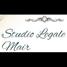 Studio Legale Mair Avv. Barbara