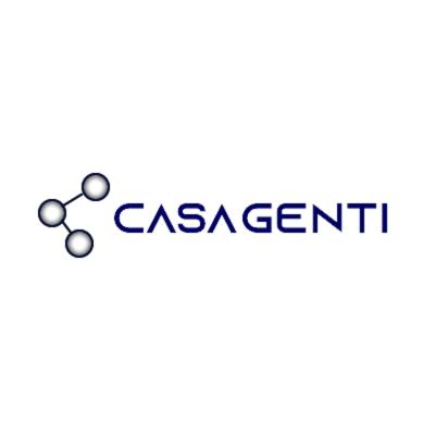 Casagenti - Ricerca e selezione del personale Castelferretti