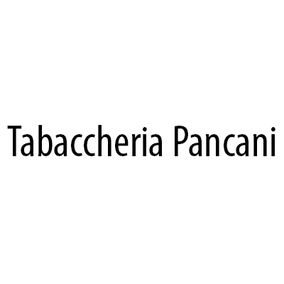Tabaccheria Pancani - Lotto, ricevitorie concorsi e giocate Pistoia