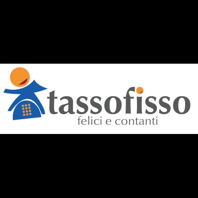 Tassofisso- Agente Vivibanca - Finanziamenti e mutui Catanzaro