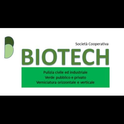 Biotech - Cooperative produzione, lavoro e servizi Scandale