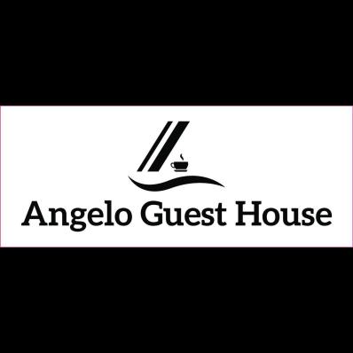 Angelo Guest House - Beb - Affittacamere - Bed & breakfast Grassobbio
