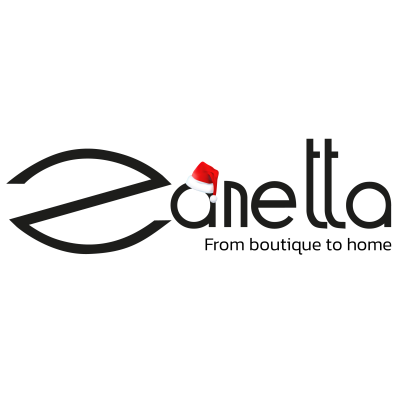Zanetta Pelletterie Srl - Pelletterie - vendita al dettaglio Aosta