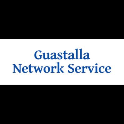 Guastalla Network Service