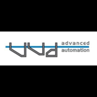 Elettrotecnica S.r.l. - Automazione e robotica - apparecchiature e componenti Quero Vas