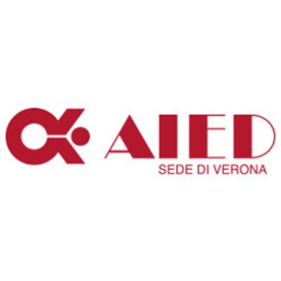 Consultorio Familiare Aied - Ambulatori e consultori Verona