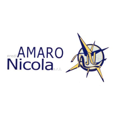 Demolizioni Civili e Industriali Eredi Amaro Nicola - Imprese edili Boscoreale