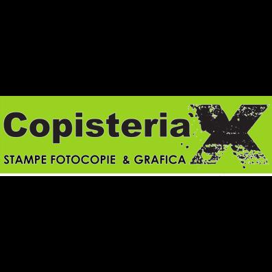 Copisteria X - Copisterie Firenze