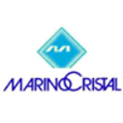 Marino Cristal - Porcellane - produzione e ingrosso Città di San Marino