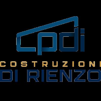 Costruzioni Di Rienzo - Imprese edili Santa Maria Capua Vetere