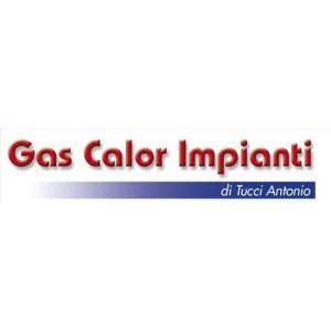 Gas Calor Impianti - Condizionamento aria impianti - installazione e manutenzione Trecate