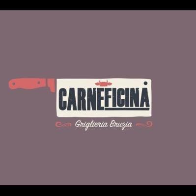 Carneficina - Ristoranti Cosenza
