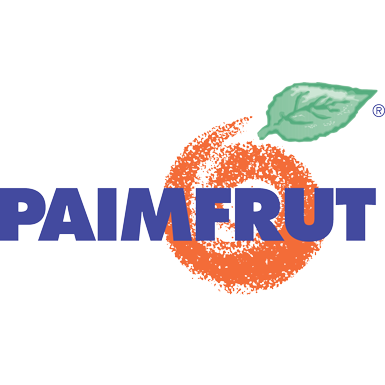Paimfrut - Frutta e verdura - ingrosso Belpasso
