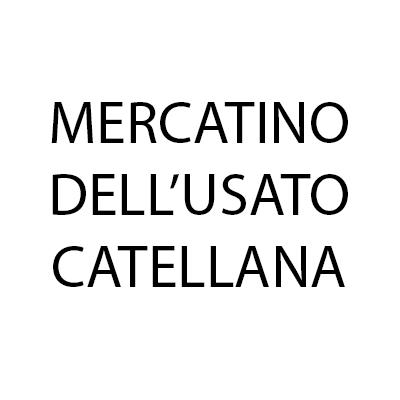 Mercatino dell' Usato La Castellana - Usato - compravendita Schio