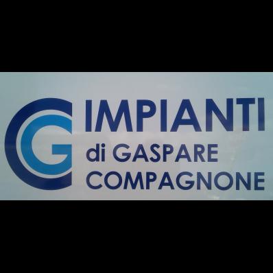 Compagnone Gaspare Impianti - Impianti idraulici e termoidraulici Palermo