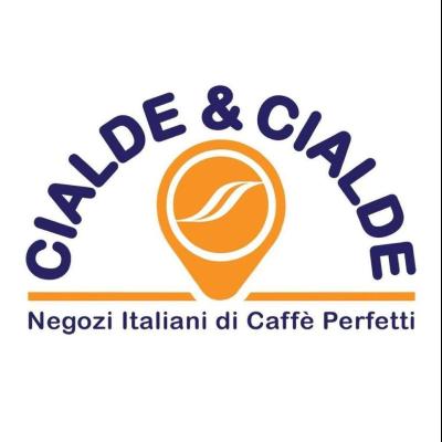 Cialde & Cialde - Capsule Prato