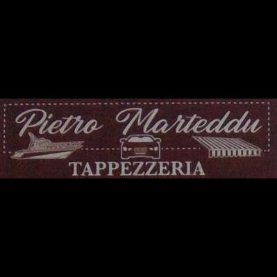 Tappezzeria Marteddu Pietro - Tappezzerie in stoffa, plastica e pelle Porto Torres