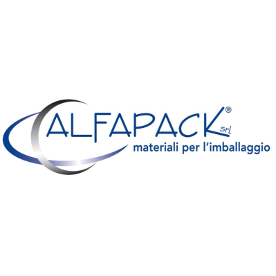 Alfapack - Sacchi materia plastica Seveso