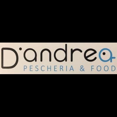 D'Andrea Pescheria & Food - Pescherie Paola