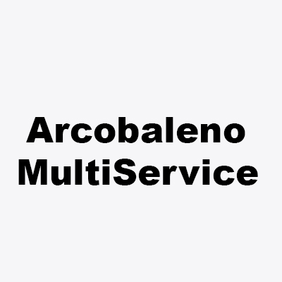 Arcobaleno MultiService - Imprese edili Selargius