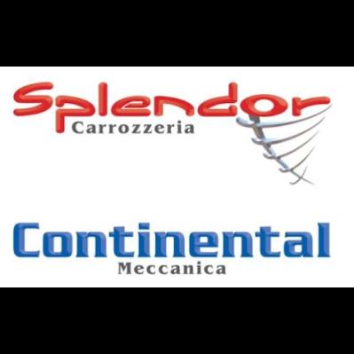 Carrozzeria Splendor & Officina Continental - Carrozzerie automobili Torino